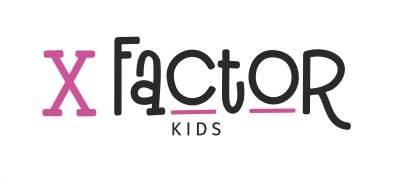 XFactorKids - daily, summer, language camps for children